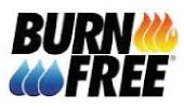 Burn Free