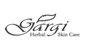 Gargi Herbal Skin Care