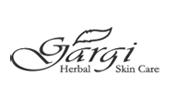 Gargi Herbal Skin Care