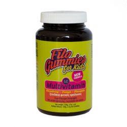 Filo Gummies Multi Vitamin