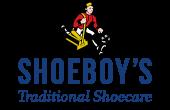 Shoeboys