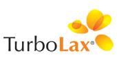 TurboLax