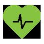 Heart & Circulation