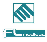 fl medical logo