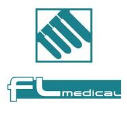 fl medical logo